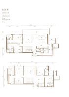 Condominium For Rent At Five Stones Ss2 Land