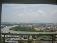 Thumb ocean view residences