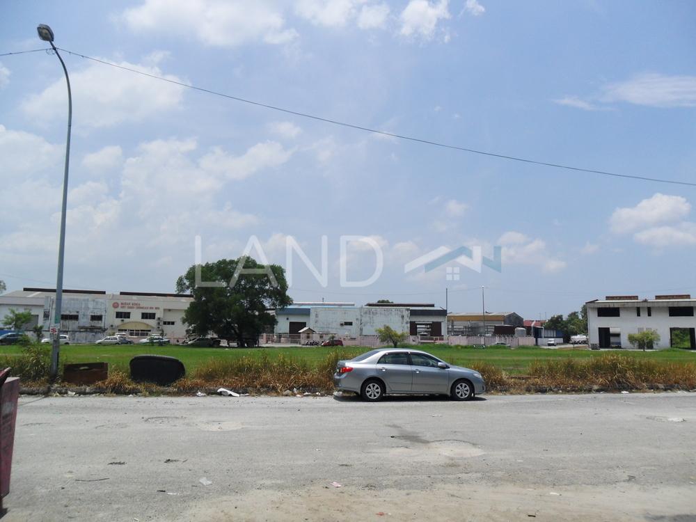 Port Klang Klang Property Info Photos Amp Statistics Land