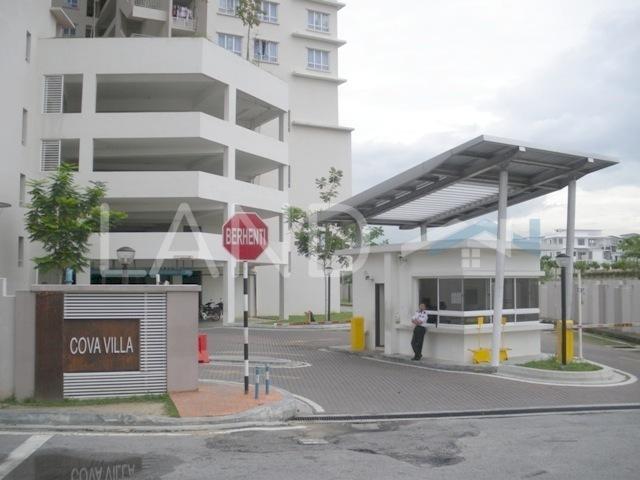 Room For Rent In Kota Damansara