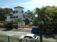 Thumb taman villa heights 1
