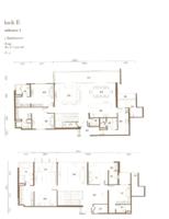 Five Stones Ss2 Property Info Photos Statistics Land