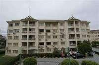 Thumb keranji apartment