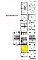 Arcoris Mont Kiara Property Info Photos Statistics Land