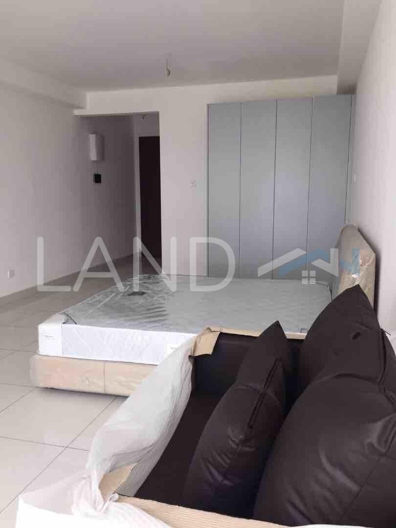 Ksl Apartments Taman Daya - Latest BestApartment 2018