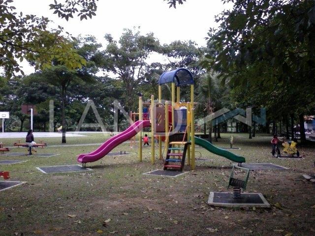 Bandar Bukit Tinggi 2 Klang Property Info Photos